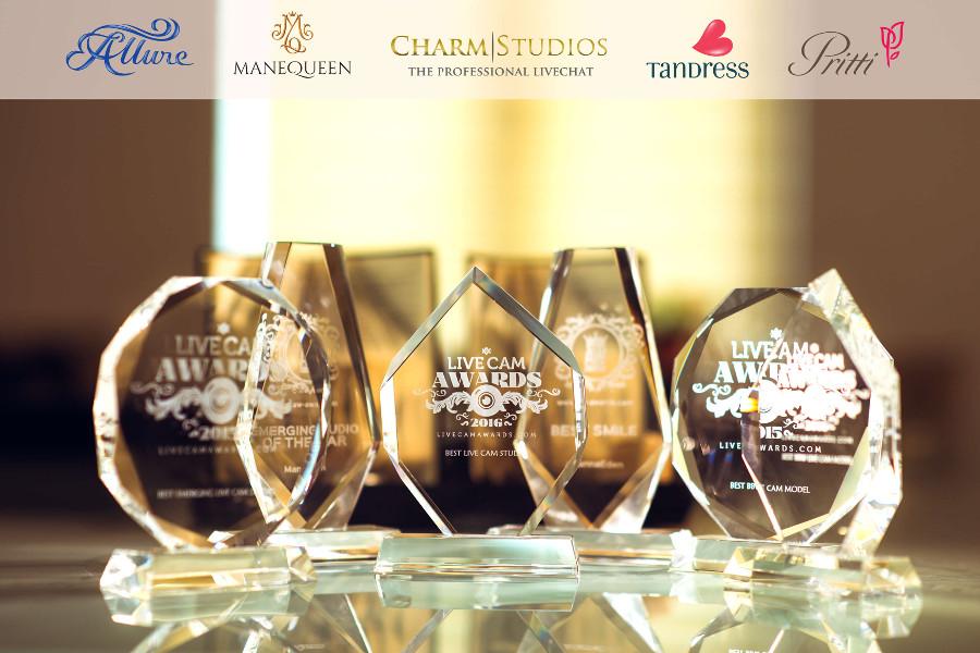 premii-charm-studio-bestfun.ro